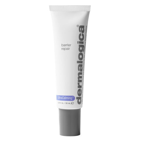 Dermalogica Barrier Repair - Test