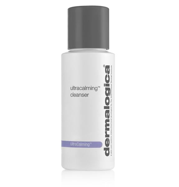 Dermalogica UltraCalming Cleanser - Test