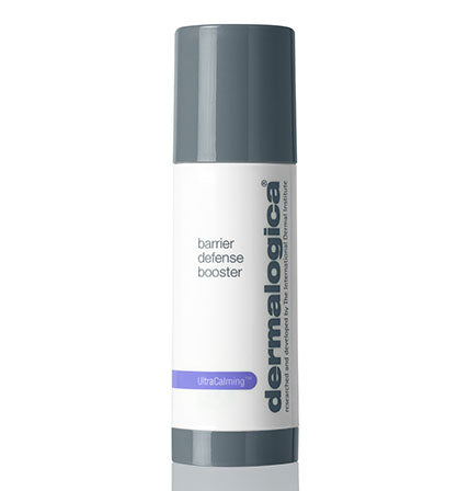 Dermalogica Barrier Defense Booster (1.0 fl oz/ 30 ml) NEW