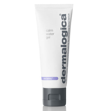 Dermalogica Calm Water Gel (1.7 fl oz/ 50 ml) - Test
