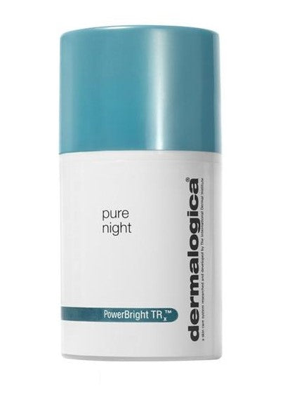 Dermalogica Pure Night (1.7 fl oz/ 50 ml) - Test