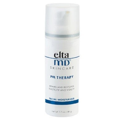 EltaMD PM Therapy Facial Moisturizer (1.7 fl oz/ 50 ml)