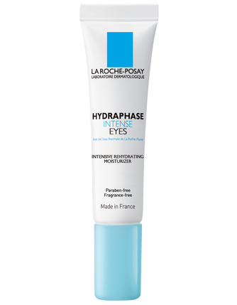La Roche-Posay Hydraphase Intense Eyes (0.5 fl oz/ 15 ml) - Test