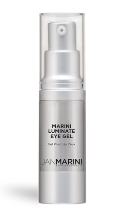 Jan Marini Marini Luminate Eye Gel (0.5 fl oz/ 15 ml) - Test