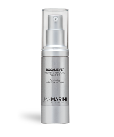 Jan Marini Rosalieve Redness Reducing Complex (1.0 fl oz/ 30 ml) - Test