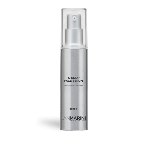 Jan Marini C-ESTA Face Serum (1.0 fl oz/ 30 ml) - Test