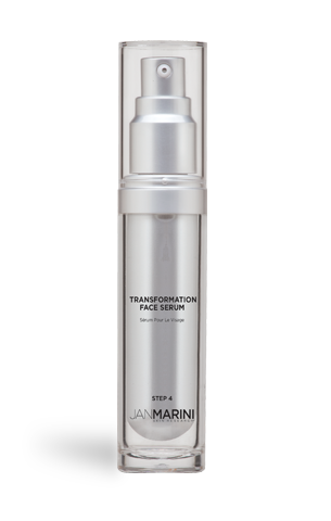 Jan Marini Transformation Face Serum (1.0 fl oz/ 30 ml)