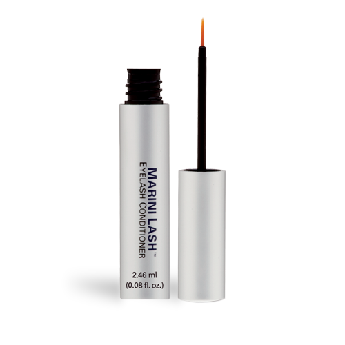 Jan Marini Marini Lash Eyelash Conditioner - 2 Month Supply