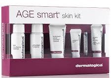 Dermalogica Age Smart Starter Kit ($79.50 value)