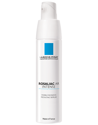 La Roche-Posay Rosaliac AR Intense (1.35 fl oz/ 40 ml)