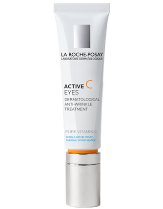 La Roche-Posay Active C Eyes (0.5 fl oz/ 15 ml) - LIMITED SUPPLY