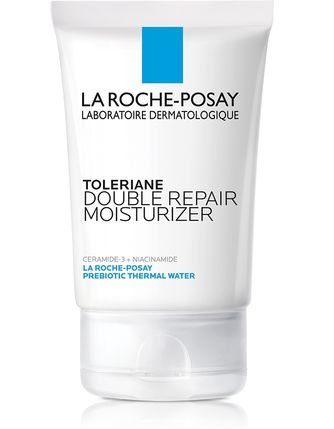 La Roche-Posay Toleriane Double Repair Moisturizer (2.5 fl oz/ 75 ml) - Test