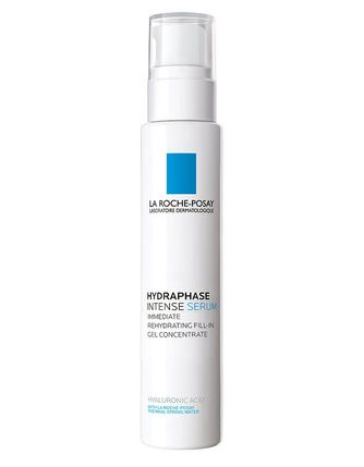 La Roche-Posay Hydraphase Intense Serum (1.01 fl oz/ 30 ml)