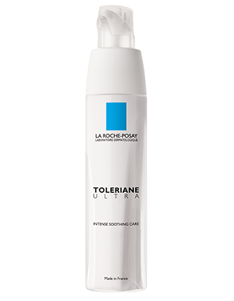 La Roche-Posay Toleriane Ultra (1.35 fl oz/ 40 ml) - Test