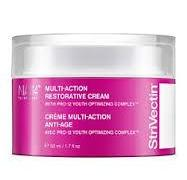 StriVectin Multi-Action Restorative Cream - Test