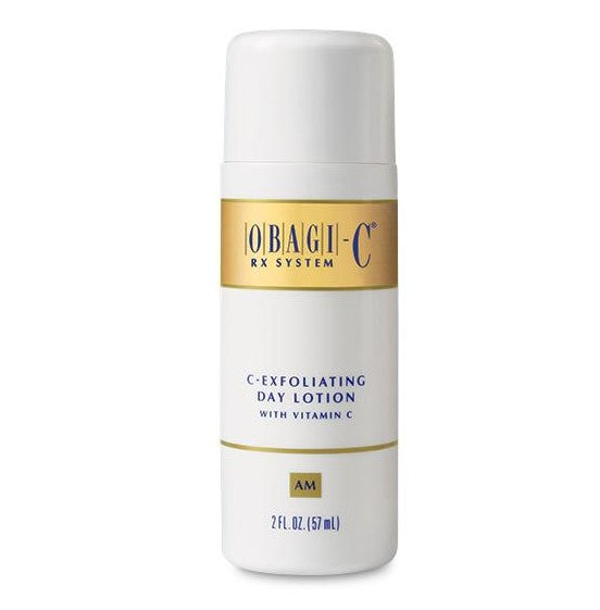 Obagi-C RX System C-Exfoliating Day Lotion (2.0 fl oz/ 60 ml)