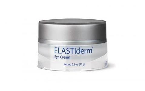 Obagi ELASTIderm Eye Cream (0.5 fl oz/ 15 ml)