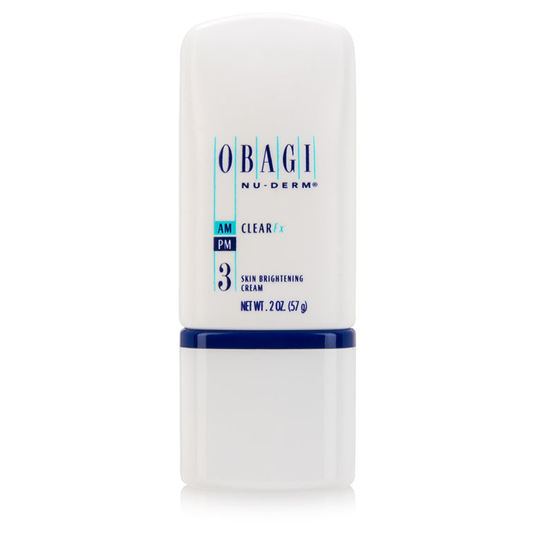 Obagi Nu-Derm Clear FX (2.0 fl oz/ 60 ml)
