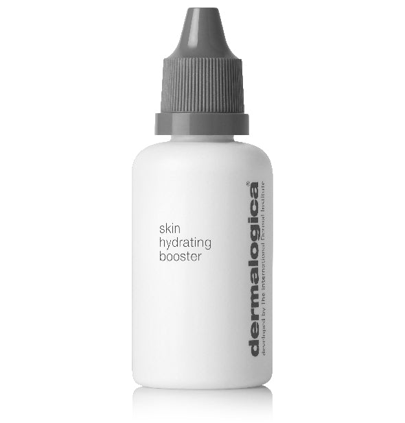 Dermalogica Skin Hydrating Booster (1.0 fl oz/ 30 ml)