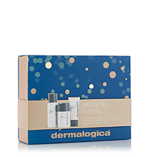 Dermalogica Smooth Skin Favorites ($42.50 value)
