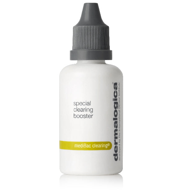 Dermalogica Special Clearing Booster (1.0 fl oz/ 30 ml)