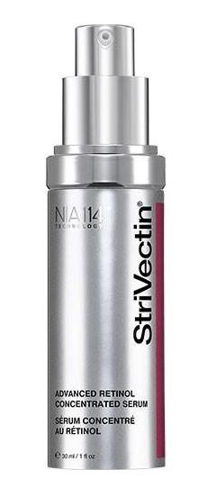 StriVectin Advanced Retinol Concentrated Serum (1.0 fl oz/ 30 ml)