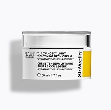 StriVectin-TL Advanced LIGHT Tightening Neck Cream