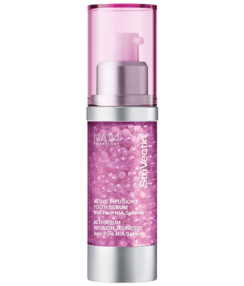 StriVectin Multi-Action Active Infusion Youth Serum - Test