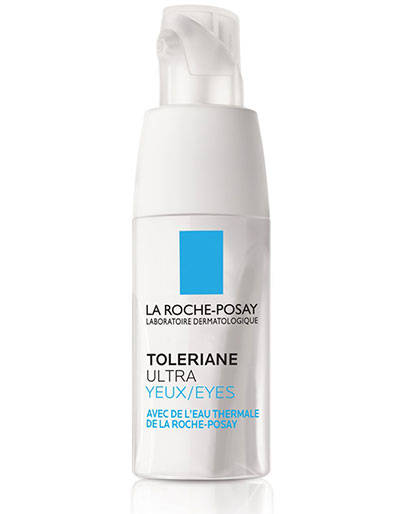 La Roche-Posay Toleriane Ultra Eye Cream (0.66 fl oz/ 20 ml)