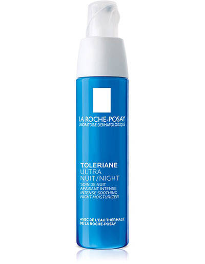 La Roche-Posay Toleriane Ultra Night (1.35 fl oz/ 40 ml)