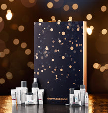 Dermalogica 12 Days to Glow ($201.50 value)