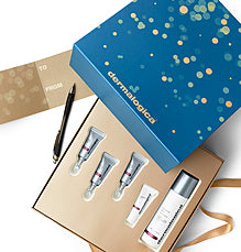 Dermalogica Your Most Radiant Skin Set ($144.00 value)