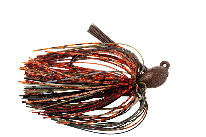 High Rock Craw