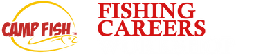 Camp Fish / Fishing Careers Workshop