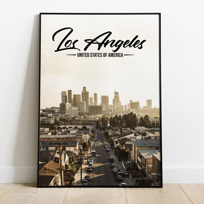 Los Angels Ca -  | HERS.BOUTIQUE