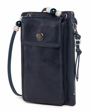Rillet Wallet-Crossbody -  | HERS.BOUTIQUE