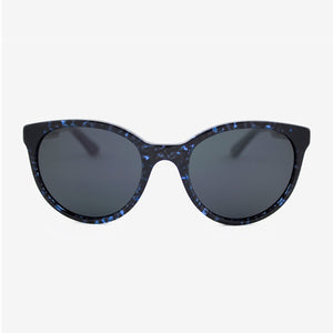 Biscayne - Acetate & Wood Sunglasses -  | HERS.BOUTIQUE