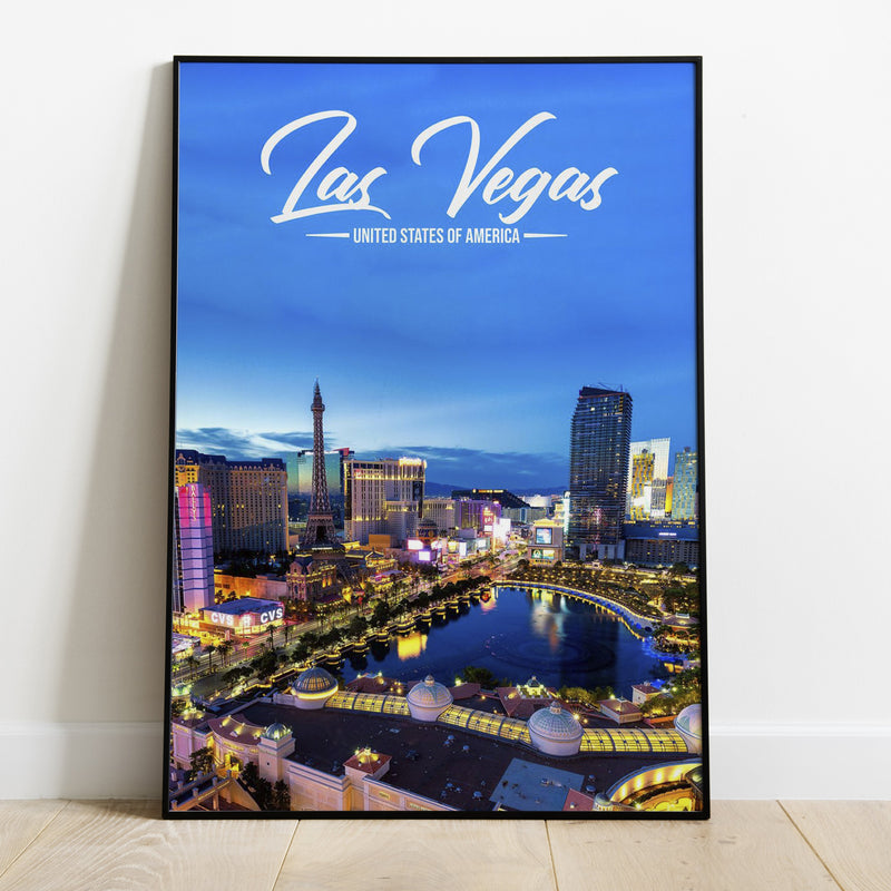 Las Vegas Nv -  | HERS.BOUTIQUE