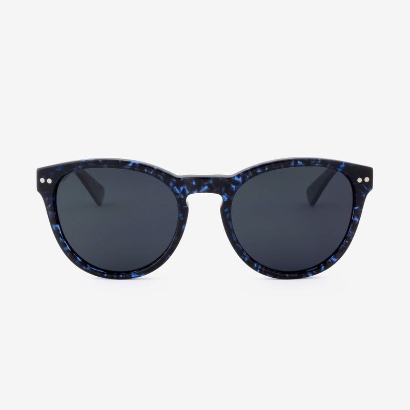 Davie - Acetate & Wood Sunglasses -  | HERS.BOUTIQUE