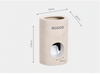Ecoco Toothpaste Dispenser -  | HERS.BOUTIQUE