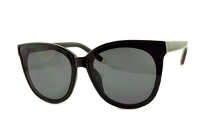 Betty Sunglasses -  | HERS.BOUTIQUE