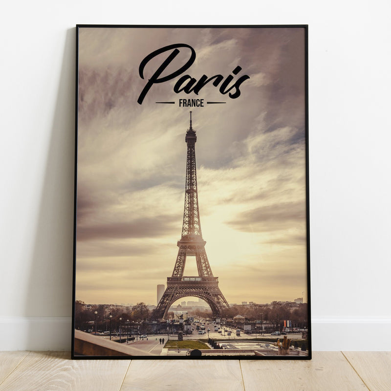 Paris -  | HERS.BOUTIQUE