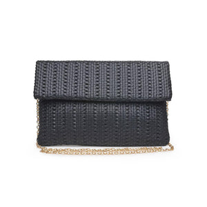 Addison - Black | HERS.BOUTIQUE