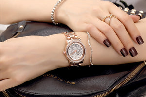 CRRJU Kimberly Watch -  | HERS.BOUTIQUE