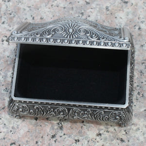 Antique Style Jewelry box -  | HERS.BOUTIQUE