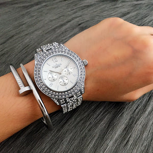 Contena Watches -  | HERS.BOUTIQUE