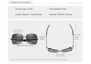 Butterfly Sun Glasses -  | HERS.BOUTIQUE
