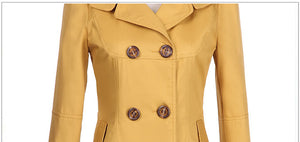 MS Jackets -  | HERS.BOUTIQUE