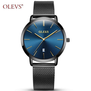 Olevs Woman Watch -  | HERS.BOUTIQUE