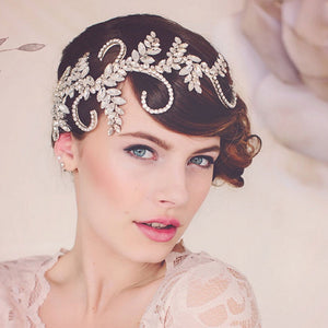 Queenco Tiara -  | HERS.BOUTIQUE